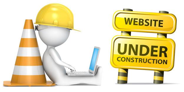 under_construction-1